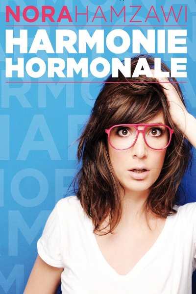 HARMONIE HORMONALE