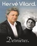 concert Hervé Vilard