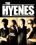 concert The Hyènes
