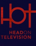 concert Head On Television