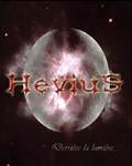 concert Hevius