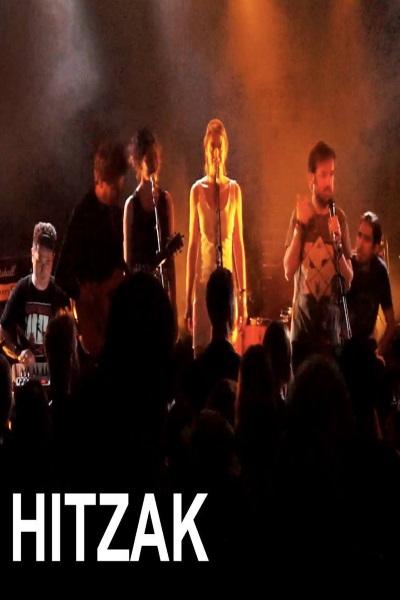 concert Hitzak