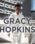 concert Gracy Hopkins