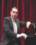 concert Jean Bernard Hupmann