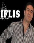 concert Iflis