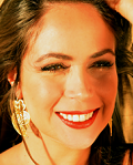 concert Joana Amendoeira