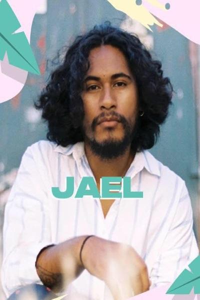 concert Jael