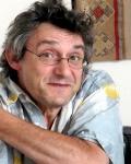 concert Jean Marc Foussat
