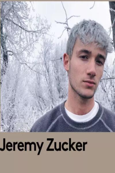 concert Jeremy Zucker
