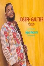 """concert Joseph Gautier """"zuzep"""""""