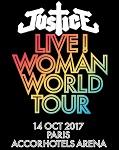 Concert Justice