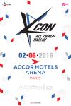 concert K Con