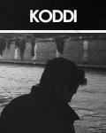 concert Koddi