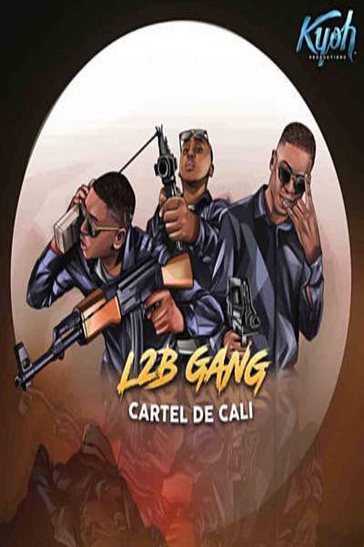 concert L2b Gang