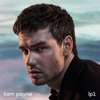 concert Liam Payne