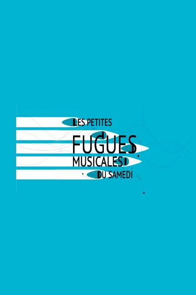 concert Les Petites Fugues D'epinal