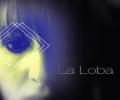 concert La Loba