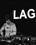 concert Dj Lag