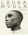 concert Laura Mvula