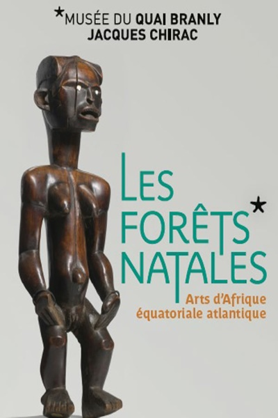LES FORETS NATALES