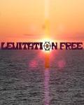 concert Levitation Free