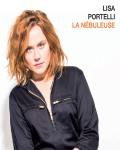 concert Lisa Portelli