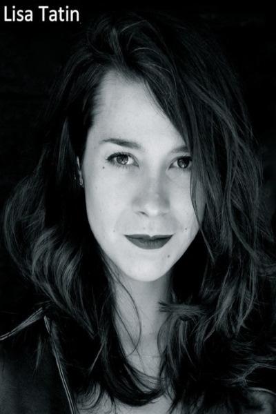 concert Lisa Tatin