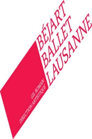 spectacle Brel Et Barbara de Bejart Ballet Lausanne