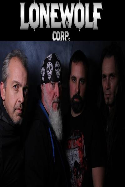concert Lonewolf Corp