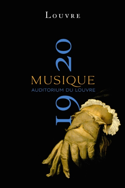 TEASER - Saison musique 2019-2020