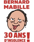 30 ANS D'INSOLENCE !