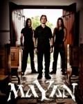 concert Mayan