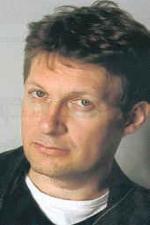 concert Martin Meissonnier