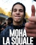 concert Moha La Squale