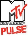 Les Petits Concerts MTV PULSE