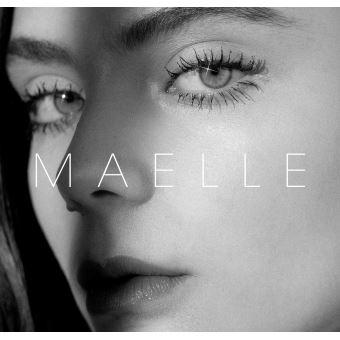 concert Maëlle