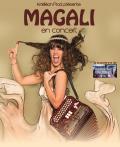 concert Magali Ripoll