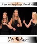 concert Malincka