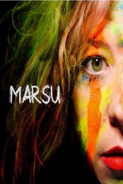concert Marsu