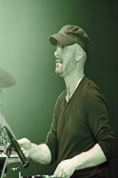 concert Matthias Fuschle