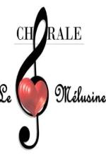 concert Chorale Melusine