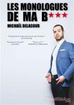concert Michael Delacour