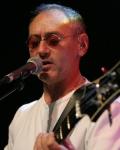 Michael Jones - Teaser tournée