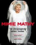 concert Mimie Mathy