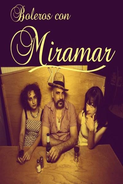 Concert Miramar