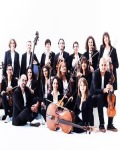 concert Les Musiciens Du Dôme