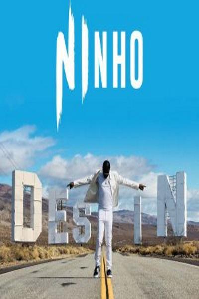 Concert Ninho