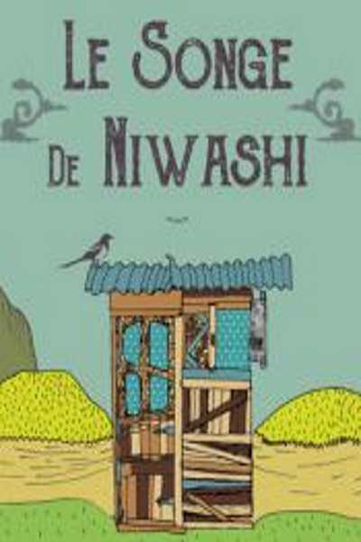 LE SONGE DE NIWASHI