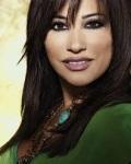 concert Najwa Karam