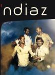 concert 'n Diaz